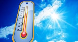 Confort e cappotto termico