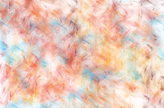 Pitture Particolari Per Interni Moderni.Pitture Particolari Per Interni Colorivernici It