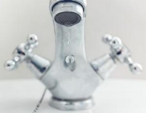 come risparmiare acqua