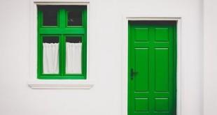 colore porte e finestre