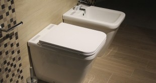 acido muriatico in bagno