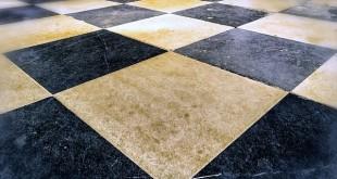 pasta abrasiva per marmo