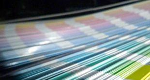 simulatore colori