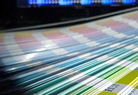 Simulatore colori per pareti online for Simulatore arredamento