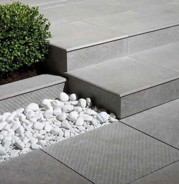pavimentazioni gres porcellanato