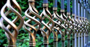 vernici per ferro