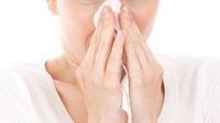 umidità di risalita raffreddore