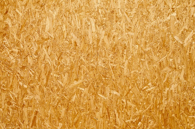 pannelli legno osb