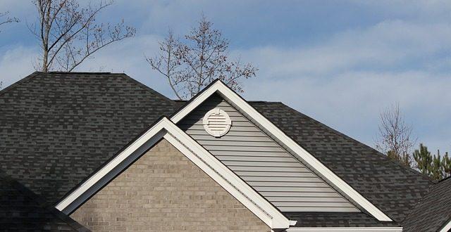 scossalina su tetto