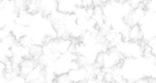 pittura effetto pietra