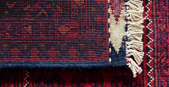 Come pulire i tappeti in casa in modo naturale e fai da te - Come pulire i tappeti in casa ...