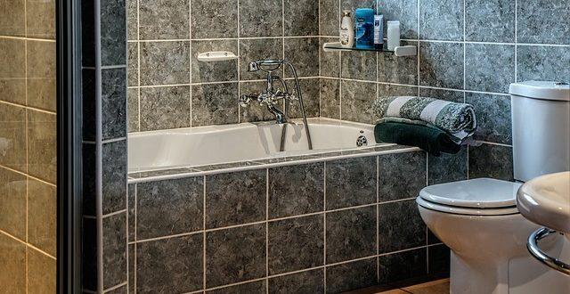 Vasca Da Bagno In Muratura Prezzo : Bagno in muratura: come costruirlo e prezzi colorivernici.it
