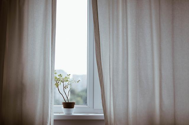 finestre oscuranti