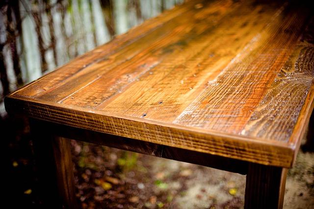 turapori per legno