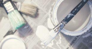 pittura a calce