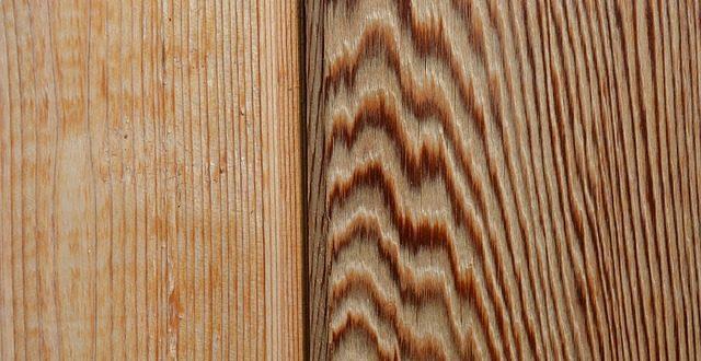 Anilina per legno: cosa è e come si utilizza | colorivernici.it