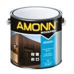 Aquatop Amonn