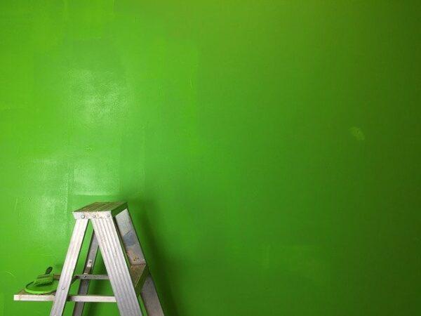Pittura a tempera per tinteggiare: usi, vantaggi e costi ...