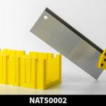 NAT50002_sega completa di box per cornici