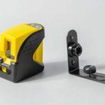 NSM29083 laser autolivellante akifix