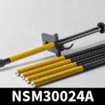 NSM30024_Anuova