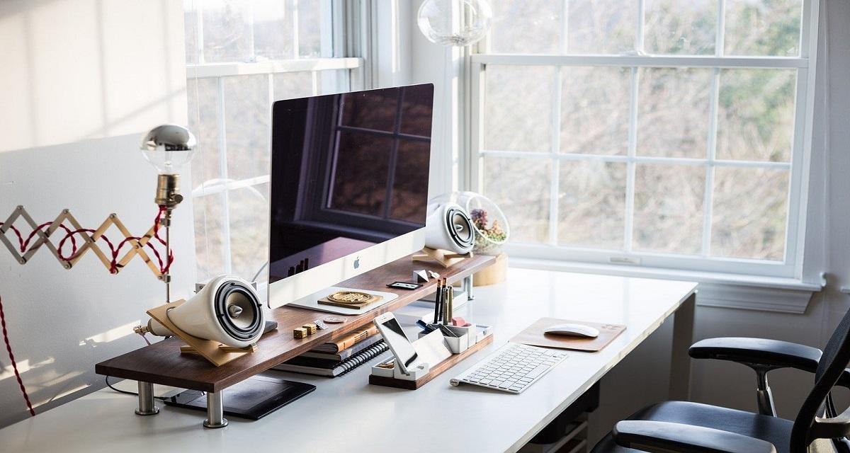 Come arredare l'ufficio in modo funzionale
